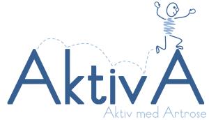 AktivA